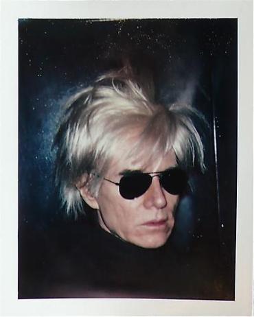 Warhole